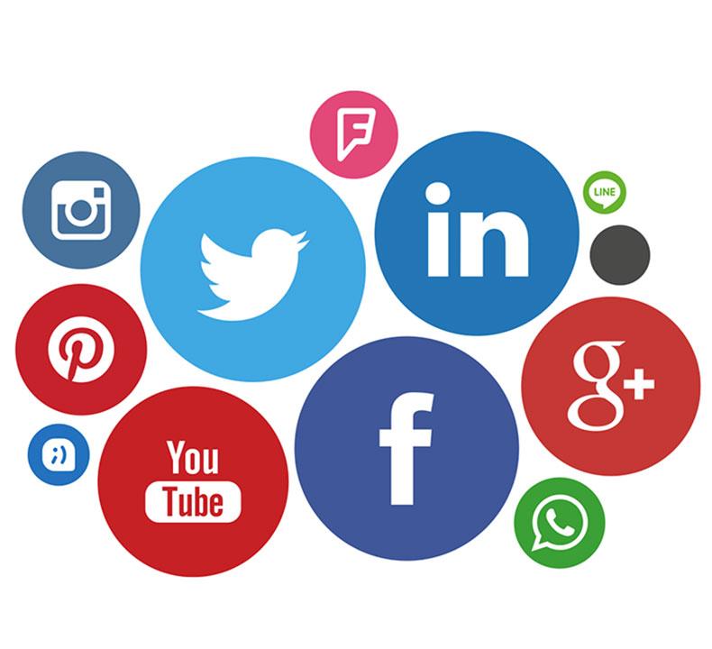 seo para torpes redes sociales