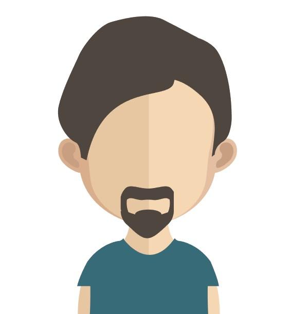 avatar_juan